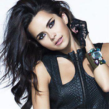 Romanian-Singer-Inna-s-Makeup-makeup-33121874-350-350.jpg
