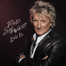Rod-Stewart-Love-Is-Cover.jpg
