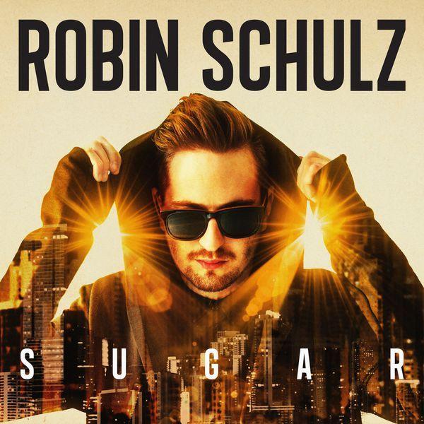 Robin-Schulz-Sugar-2015.jpg