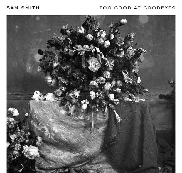 sam-smith-too-good-at-goodbyes-2.jpg