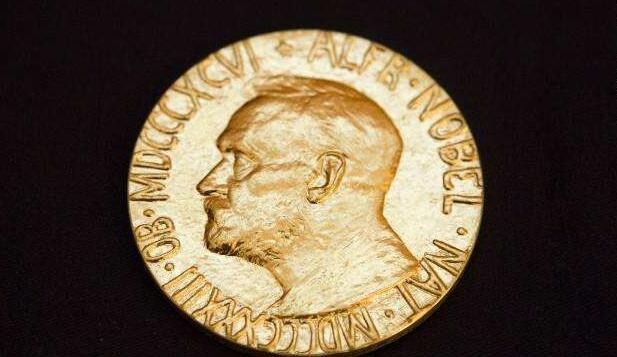 反核武器组织获诺贝尔和平奖.jpg