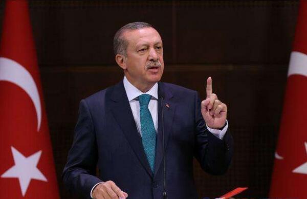 土耳其白色家电2.jpg