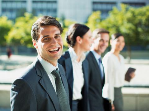 成功人士早晨的五个好习惯.jpg