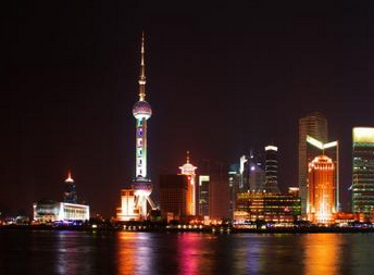 2017中国国际人才竞争力排行榜 上海居首