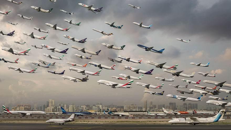 空中交通私有化1.jpg