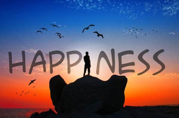 美国各州幸福感排名出炉 明尼苏达高居榜首