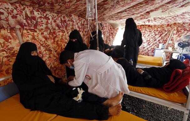 也门霍乱疫情1.jpg