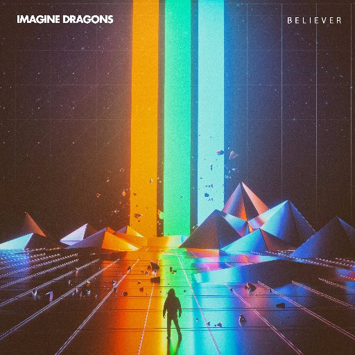 Imagine-Dragons-Whatever-It-Takes.jpg