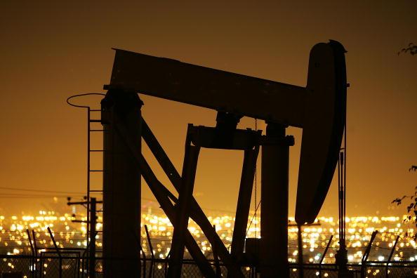 俄罗斯能源业在东方寻找新伙伴.jpg