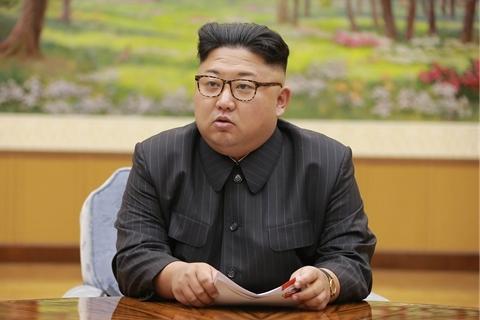 朝鲜黑客窃取韩国军事机密.jpg
