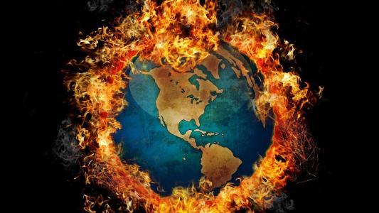 全球变暖.jpg