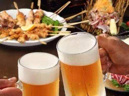 烧烤配啤酒.jpg