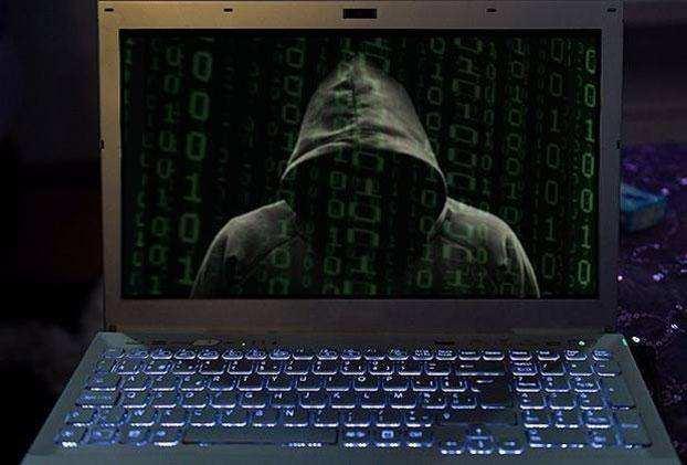 朝鲜网络攻击能力有所提升.jpg