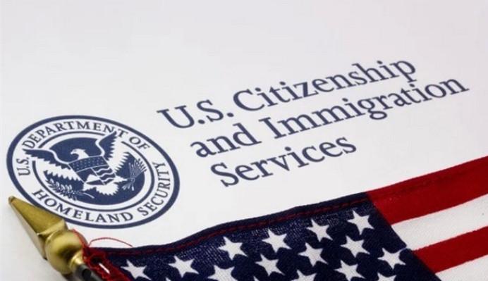 美国部分绿卡申请数据遗失.jpg