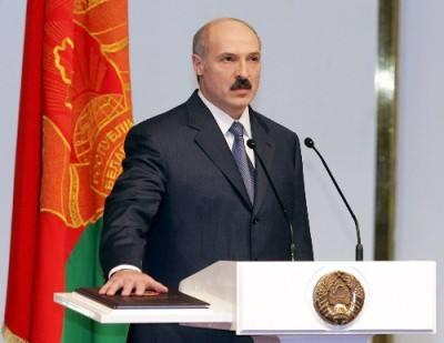 欧盟拟邀白俄罗斯参加东部伙伴关系会议.jpg