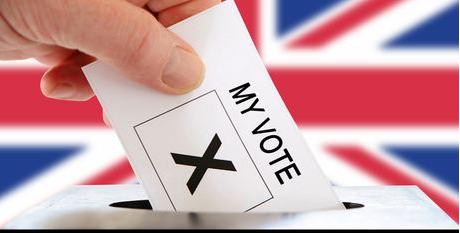 英国大选1.png