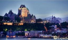 魁北克和法国的关系