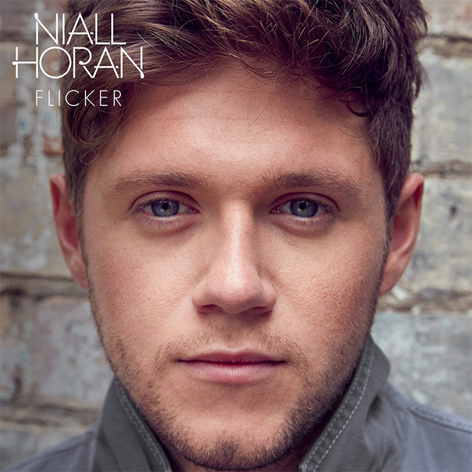 niall-horan-flicker.jpg