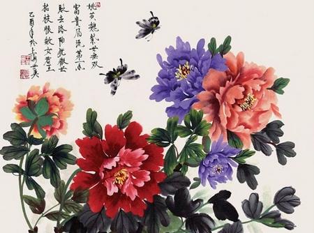 淫瘹.ly.�_这是一首咏物言志诗,表达了诗人对权贵淫逸奢侈的批判和对寒士朴实无