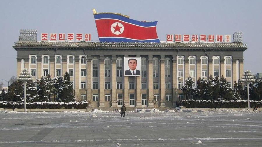 朝鲜又一个受害者1.jpg