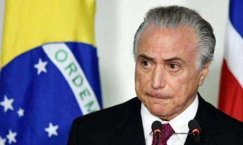巴西政治丑闻1.jpg