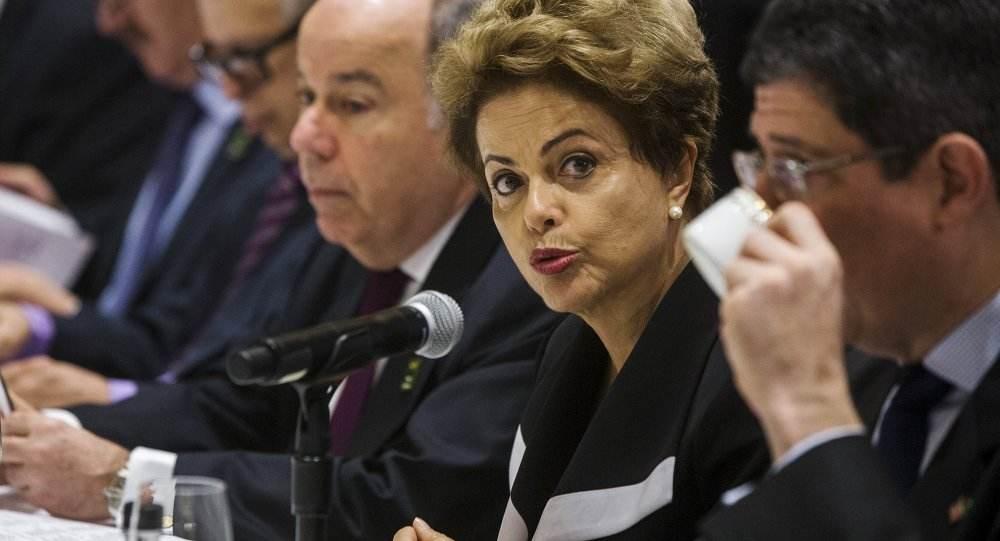巴西政治丑闻2.jpg
