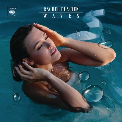 1507703086_rachel-platten-waves-2017.jpg