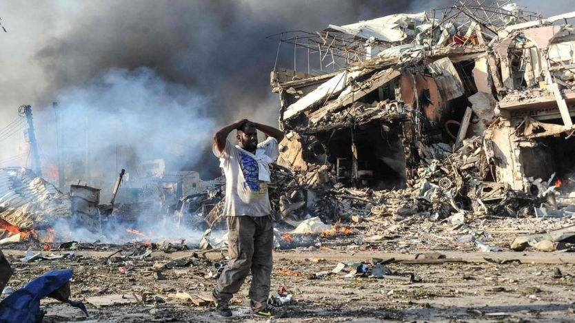 摩加迪沙炸弹袭击.jpg