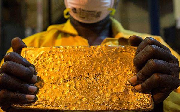 非洲金矿开采2.jpg