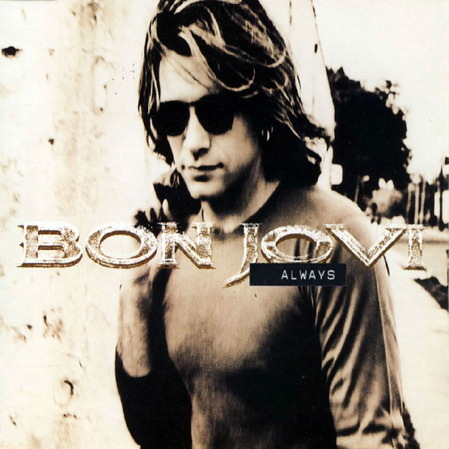 Bon_Jovi-Always_(CD_Single)-Frontal.jpg