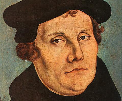 马丁·路德宗教改革500周年.jpg