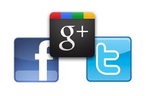 脸书、推特及谷歌对被俄罗斯影响美国大选表态