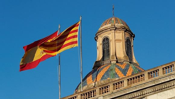 西班牙欲起诉加泰罗尼亚领导人.jpeg