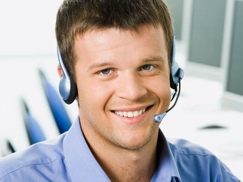 英语电话之不方便接电话.jpg