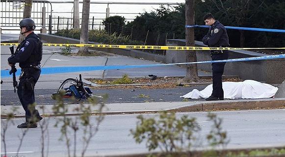 纽约袭击者以ISIS名义发动恐袭.png