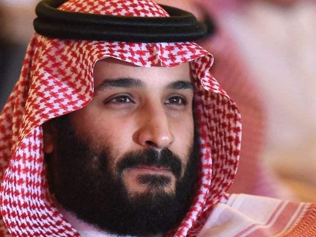 沙特王室掀反腐风暴.jpg