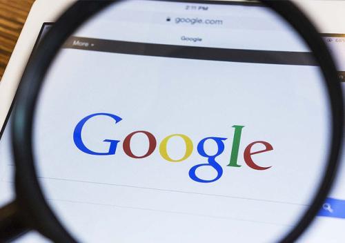 欧盟vs谷歌4.jpg