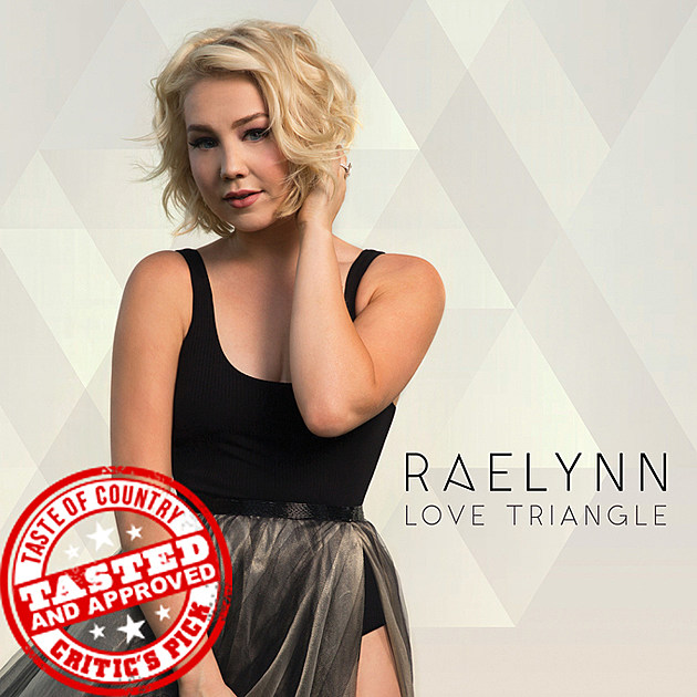 RaeLynn-Love-Triangle-CP.jpg