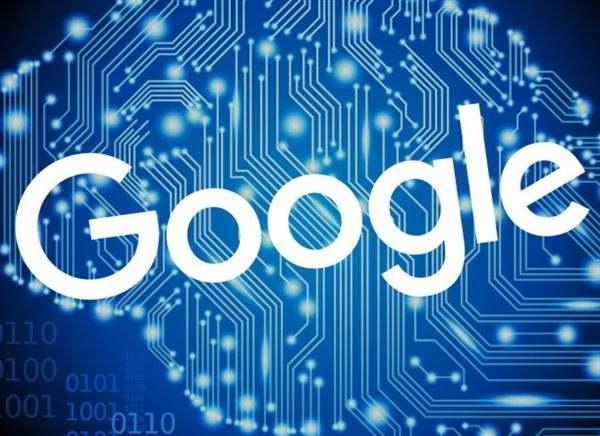 欧盟vs谷歌3.jpg