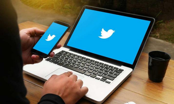 推特宣布改革.png