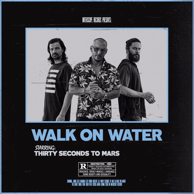 30-seconds-to-mars-walk-on-water-2.jpg