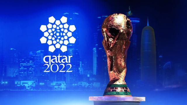 阿联酋官员喊话卡塔尔 放弃世界杯化解危机?