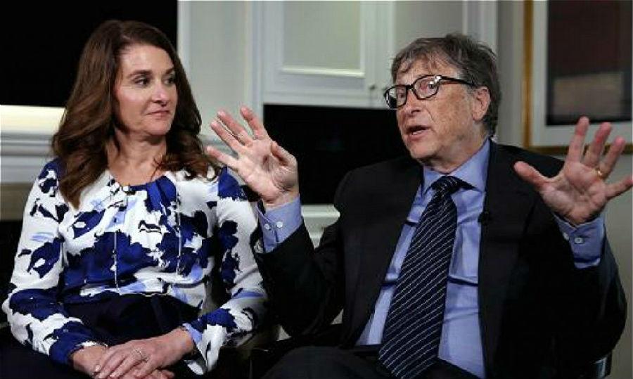 盖茨出资1亿美元用于对抗老年痴呆症.jpeg