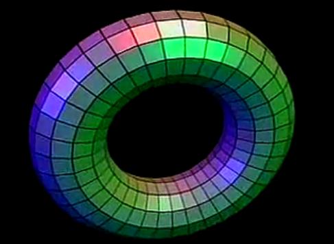 BBC纪录片地平线《费马最后的定理》