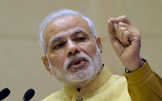 印度实施货币禁令.jpg