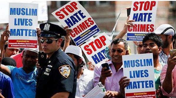 2016年美国仇恨犯罪率攀升.jpg