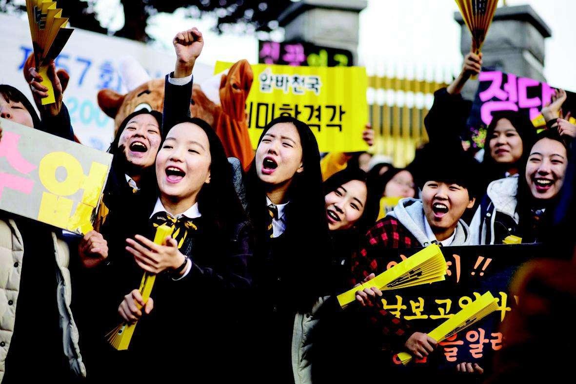 韩国的不公平精英教育2.jpg
