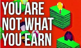 工资能定义什么
