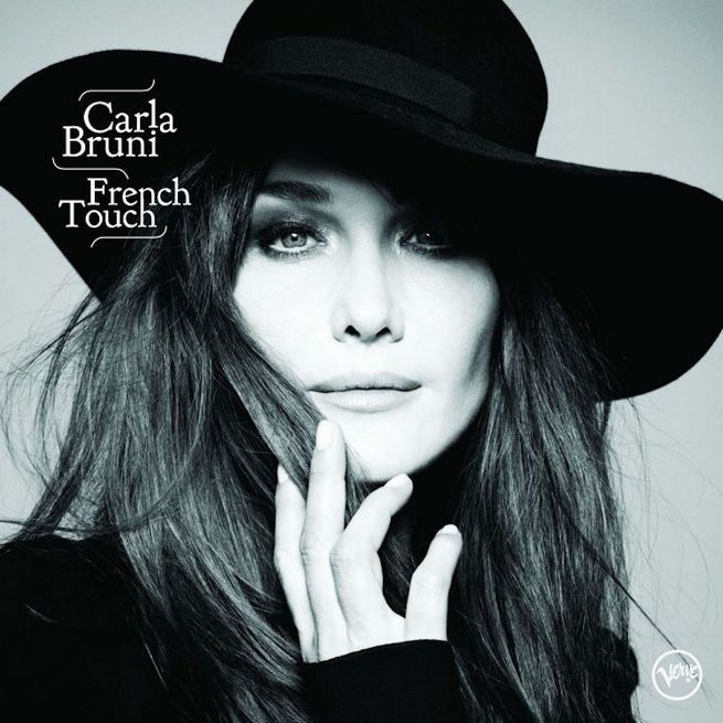 http-%2F%2Fmedia.soundsblog.it%2F9%2F944%2Fcarla-bruni-french-touch-cover.jpg