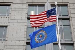 FBI未能及时就俄罗斯黑客向美国政府通报